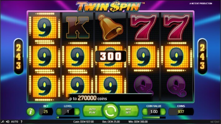 twin-spin-3