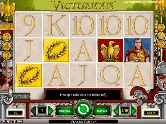 victorious-1