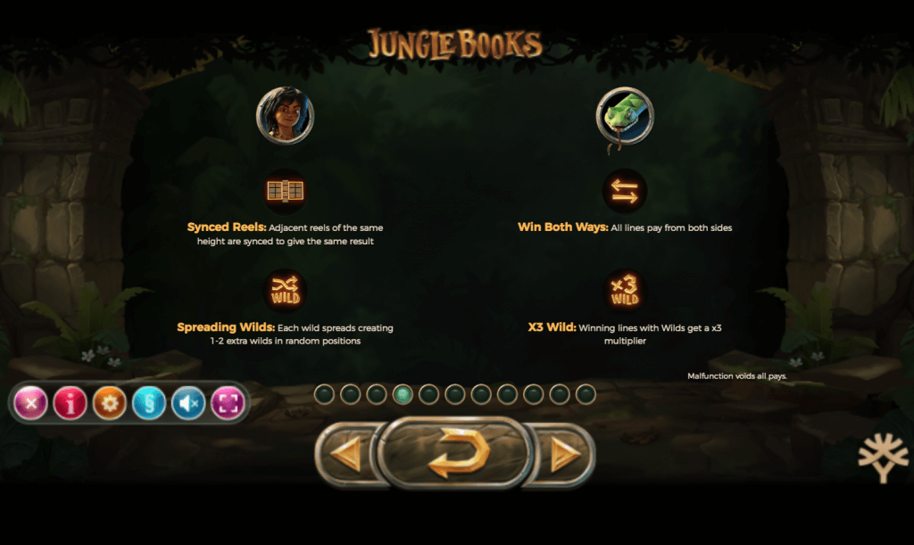 jungle-book-tab4