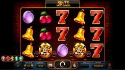 Игровой автомат Joker Million
