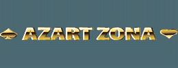 Azart Zona casino