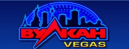 Vulcan Vegas