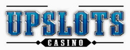UpSlots casino